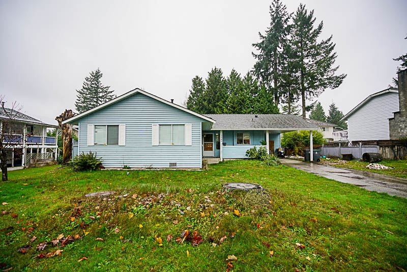 Removed: 12986 68 Avenue, Surrey, BC - Removed on 2018-03-01 23:15:38