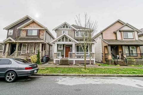 House for sale at 12988 59 Ave Surrey British Columbia - MLS: R2436628