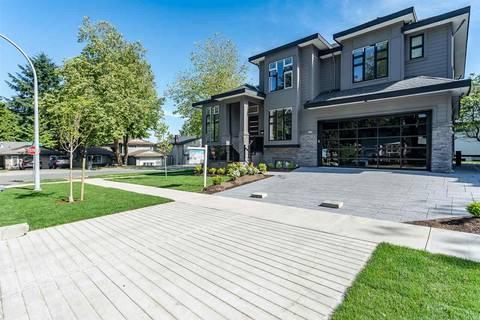 House for sale at 12988 Carluke Cres Surrey British Columbia - MLS: R2378522