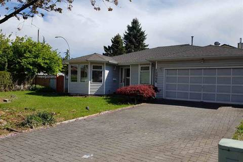 House for sale at 12994 65 Ave Surrey British Columbia - MLS: R2358959