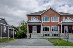 For Rent: 129a Ontario Street, Clarington, ON | 3 Bed, 2 Bath Townhouse for $2250.00. See 20 photos!