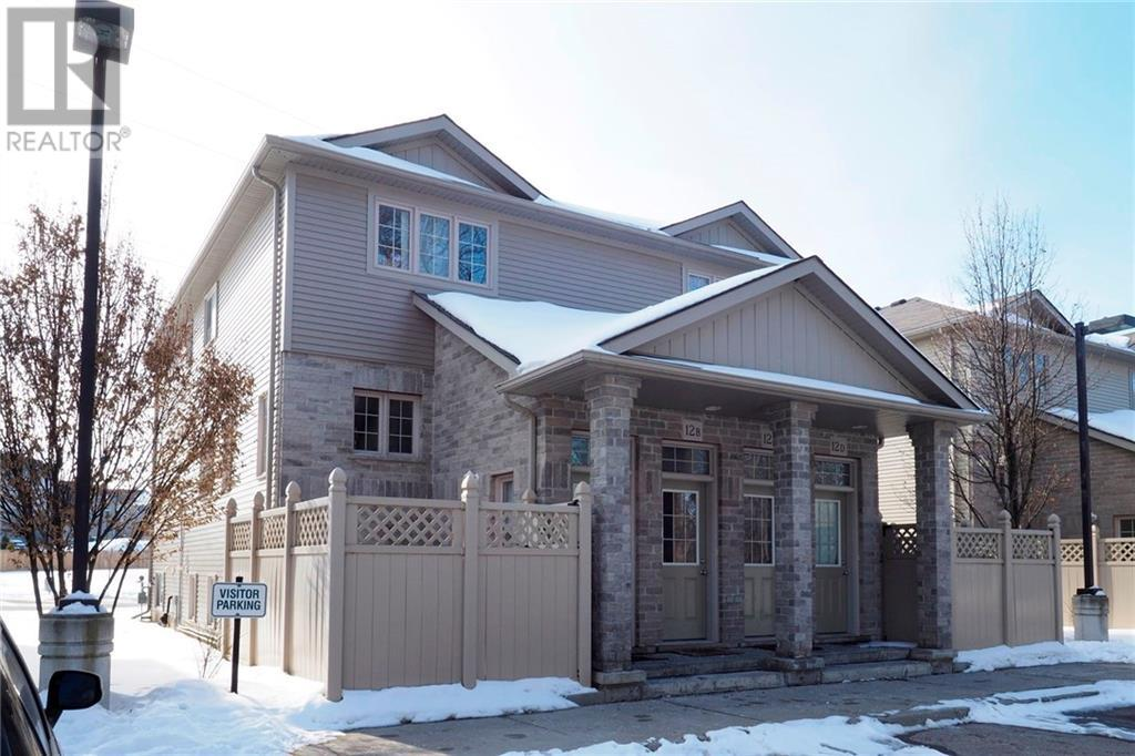 Removed: 12a - 1941 Ottawa Street South, Kitchener, ON - Removed on 2020-02-26 18:42:20