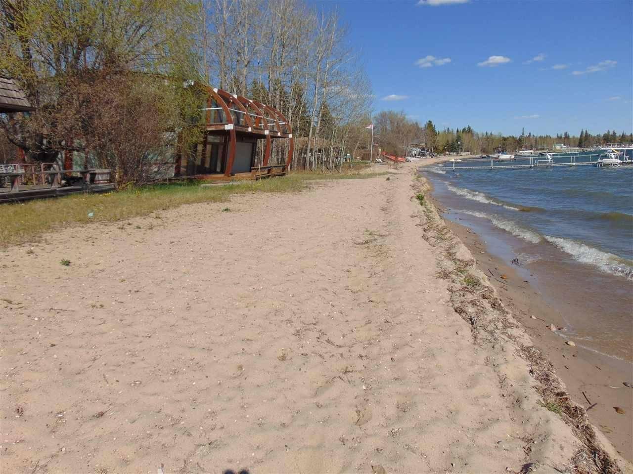 12 Argentia Beach, Rural Wetaskiwin County | Image 2