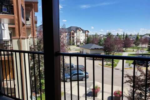 Condo for sale at 12 Ironside  St Red Deer Alberta - MLS: A1027675