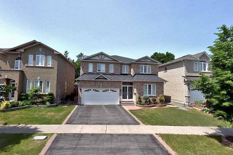 House for sale at 12 Pickford Rd Toronto Ontario - MLS: E4419768