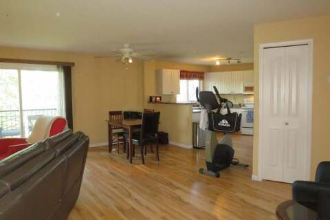 Condo for sale at 12 Ironside St Red Deer Alberta - MLS: A1025796