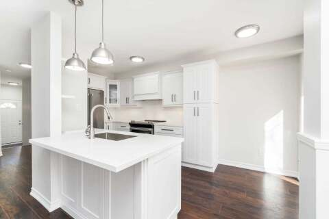 Condo for sale at 1084 Queen St Unit 12B Mississauga Ontario - MLS: W4773277