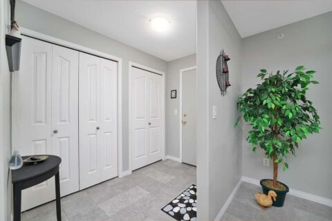 Condo for sale at 12 Ironside St Red Deer Alberta - MLS: A1036502