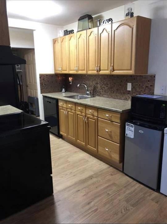 Condo for sale at 5715 133 Ave Nw Unit 12c Edmonton Alberta - MLS: E4179562