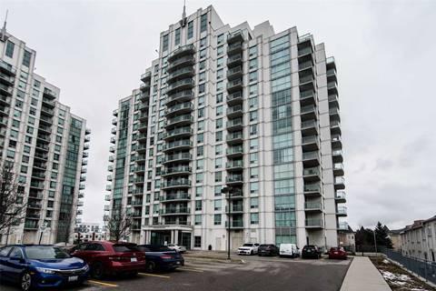 Condo for sale at 8 Rosebank Dr Unit 12D Toronto Ontario - MLS: E4676842