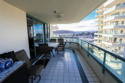 Condo for sale at 338 Taylor Wy Unit 12E West Vancouver British Columbia - MLS: R2449154