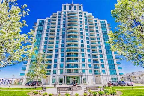 Condo for sale at 8 Rosebank Dr Unit 12E Toronto Ontario - MLS: E4474650
