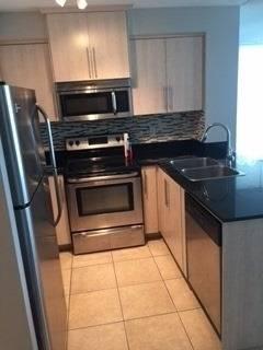 Condo for sale at 6 Rosebank Dr Unit 12L Toronto Ontario - MLS: E4553921