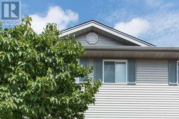 Townhouse for sale at 10 Dufferin St Unit 13 Norwich Ontario - MLS: 277065