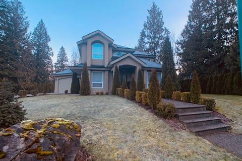 House for sale at 10200 Gray Rd Unit 13 Rosedale British Columbia - MLS: R2434915