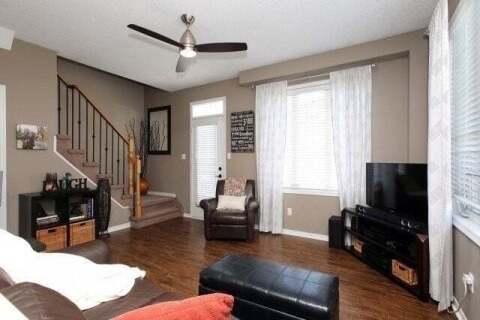 Apartment for rent at 1070 Glenbourne Dr Unit 13 Oshawa Ontario - MLS: E4797571