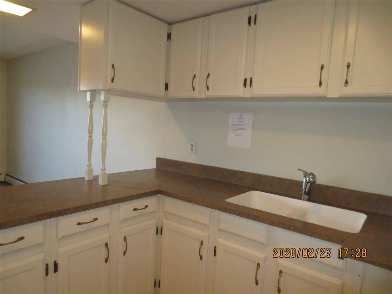 Condo for sale at 10931 83 St Nw Unit 13 Edmonton Alberta - MLS: E4194438