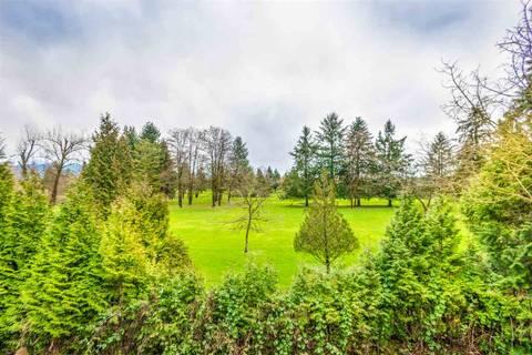 Townhouse for sale at 1108 Riverside Cs Unit 13 Port Coquitlam British Columbia - MLS: R2330151