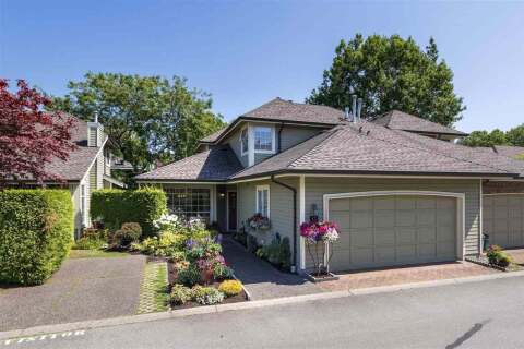 Townhouse for sale at 11100 Railway Ave Unit 13 Richmond British Columbia - MLS: R2486844