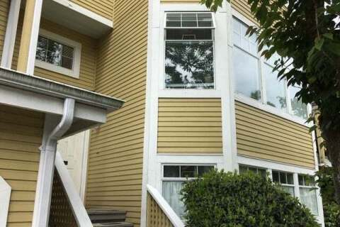 Townhouse for sale at 1140 Falcon Dr Unit 13 Coquitlam British Columbia - MLS: R2457919