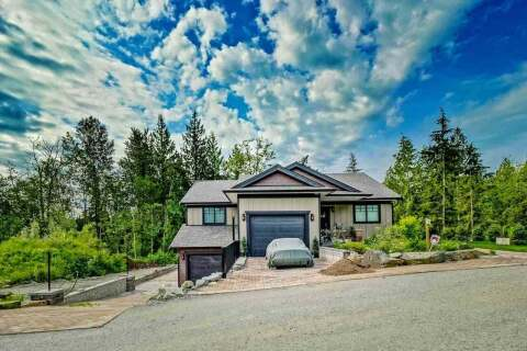 House for sale at 11540 Glacier Dr Unit 13 Mission British Columbia - MLS: R2462951