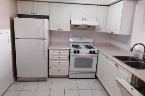 Apartment for rent at 117 Omni Dr Unit 13 Toronto Ontario - MLS: E4799248