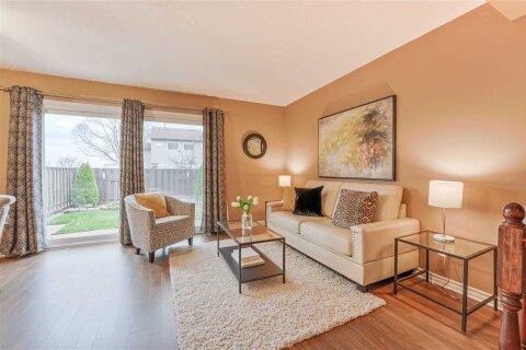 Condo for sale at 1190 Upper Ottawa St Unit 13 Hamilton Ontario - MLS: X4999577