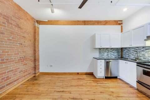 Condo for sale at 121 Prescott Ave Unit 13 Toronto Ontario - MLS: W4769624
