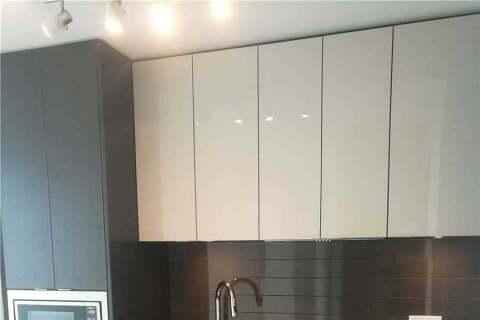 Apartment for rent at 125 Blue Jays Wy Unit 2301 Toronto Ontario - MLS: C4770196