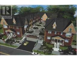 Buliding: 125 Hall Street, Richmond Hill, ON