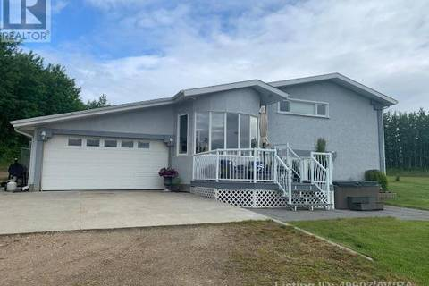 13 - 12501 Baxter Heights, Whitecourt Rural | Image 1