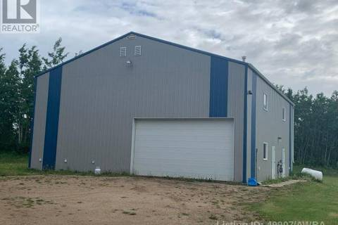 13 - 12501 Baxter Heights, Whitecourt Rural | Image 2