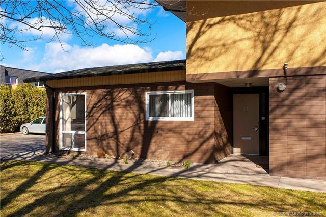 Removed: 13 - 1292 Lawrence Avenue, Kelowna, BC - Removed on 2018-09-24 17:00:24