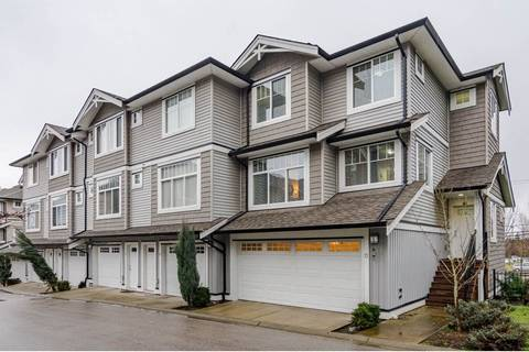 Townhouse for sale at 14356 63a Ave Unit 13 Surrey British Columbia - MLS: R2433850