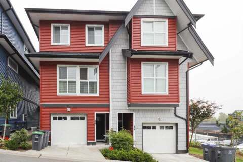 Townhouse for sale at 14450 68 Ave Unit 13 Surrey British Columbia - MLS: R2506252