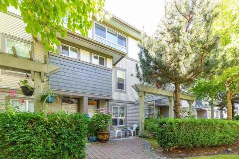 Townhouse for sale at 15353 100 Ave Unit 13 Surrey British Columbia - MLS: R2491397