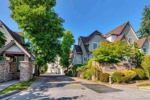 Townhouse for sale at 15355 26 Ave Unit 13 Surrey British Columbia - MLS: R2480714