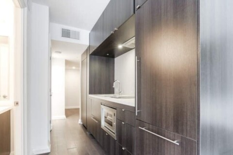 Condo for sale at 155 Yorkville Ave Unit 1113 Toronto Ontario - MLS: C4768747