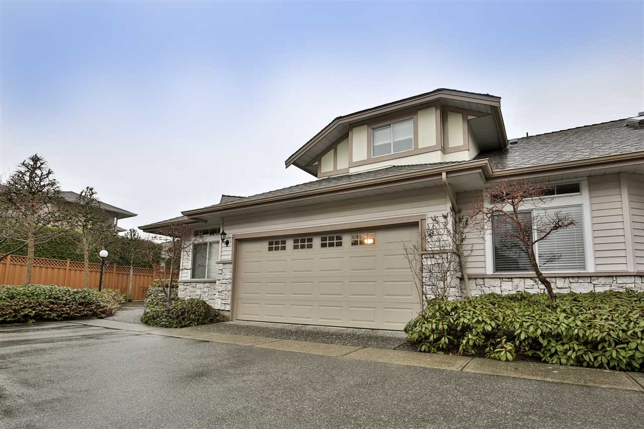 Removed: 13 - 16325 82 Avenue, Surrey, BC - Removed on 2020-01-25 04:21:19