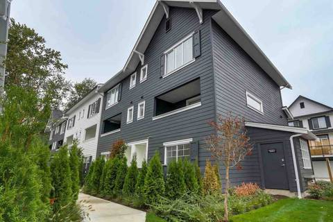Townhouse for sale at 16357 15 Ave Unit 13 Surrey British Columbia - MLS: R2435136
