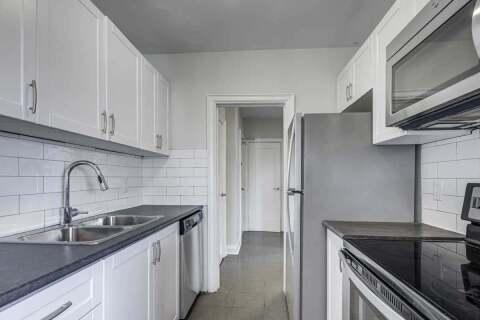 Apartment for rent at 1650 Bathurst St Unit 13 Toronto Ontario - MLS: C4758445