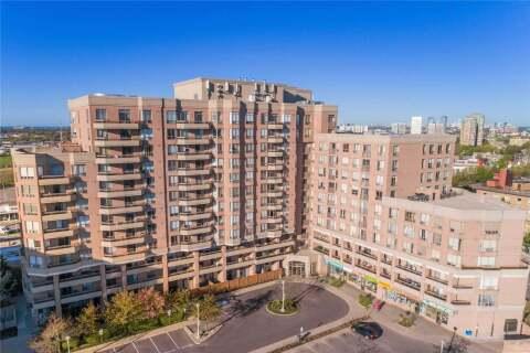 13 - 1700 Eglinton Avenue, Toronto | Image 1