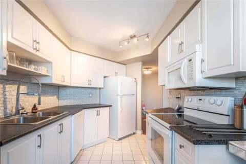 Condo for sale at 1700 Eglinton Ave Unit 715 Toronto Ontario - MLS: C4774346
