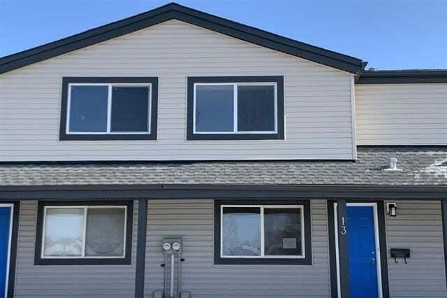 13 - 18010 98 Avenue NW, Edmonton | Image 2