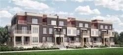Condo for sale at 3580 Lake Shore Blvd Unit 13-19 Toronto Ontario - MLS: W4448867
