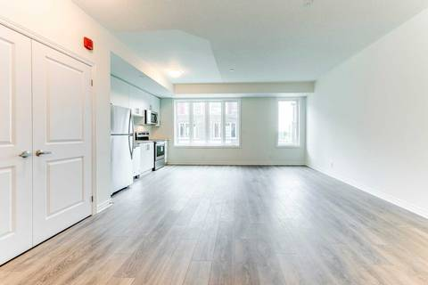 Condo for sale at 85 Eastwood Park Gdns Unit 13-19 Toronto Ontario - MLS: W4528810