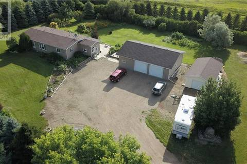 House for sale at 190019 Rr 142 Rd Unit 13 Rural Newell County Alberta - MLS: sc0161117