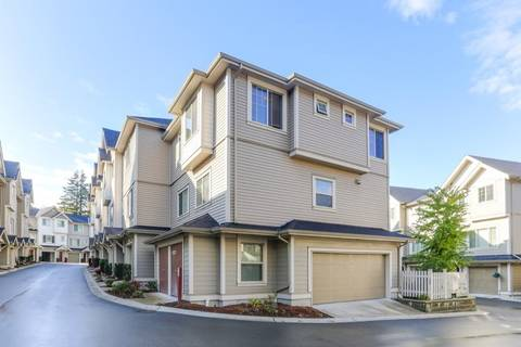 Townhouse for sale at 19097 64 Ave Unit 13 Surrey British Columbia - MLS: R2412079