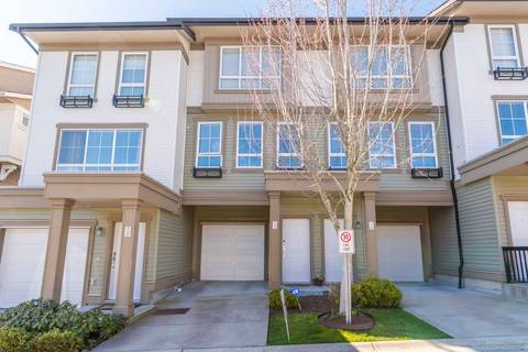 Townhouse for sale at 19505 68a Ave Unit 13 Surrey British Columbia - MLS: R2449660