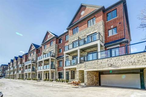 Apartment for rent at 196 Pine Grove Rd Unit 13 Vaughan Ontario - MLS: N4594971